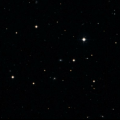 HIP 16168