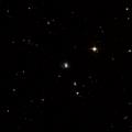 HIP 95656
