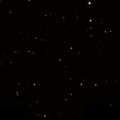 HIP 82422