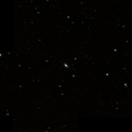 HIP 53377