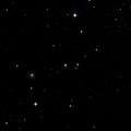 HR 6258