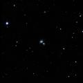 HIP 10328