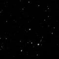 HIP 81734