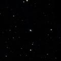 HD 81873