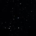 HIP 113222