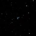 HD 137443