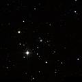 HD 184960