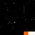 HIP 12122