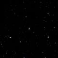 HIP 3765
