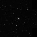 HIP 84769
