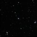 HD 9352