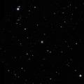 HR 5720