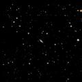 HIP 44504