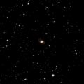 HIP 47594