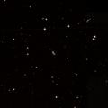 HIP 104516