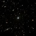 HIP 83196