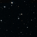 HD 71801