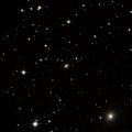 HIP 1191