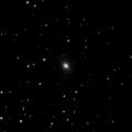 HD 203245