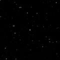 HIP 50786