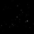 HD 163652