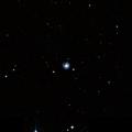 HD 224362