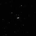 HIP 57029