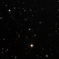 HIP 17579
