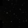 HR 2551