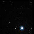 HIP 106003