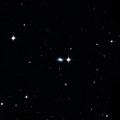 HD 190360