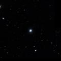 HD 171130