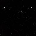 HR 4869
