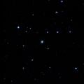 HIP 52338