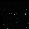 HD 54801