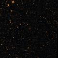 NGC 2119