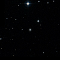 HD 50692