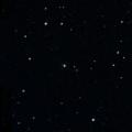 HIP 50448