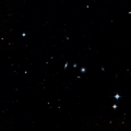 HR 5206