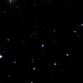 HD 211539