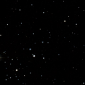 HD 44323