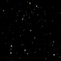 HD 138852
