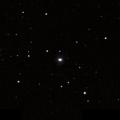 HIP 12692