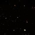 HIP 35643