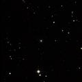 HD 212754