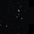 HIP 91854