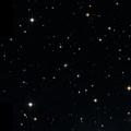 HIP 73184