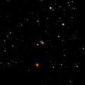 HIP 22936