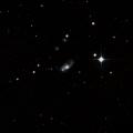 HIP 32810