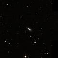 HD 86513
